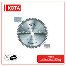 Laminate Flooring Saw Blade Diamond Saw Blades Diamond Saw Blades Suppliers And Manufacturers