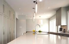 Luxury Kitchen Lighting Charming Lighting Luxury Modern Kitchen Ideas Ideas Modern Kitchen