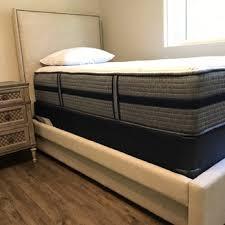 mattress firm encinitas east 12 photos u0026 62 reviews mattresses