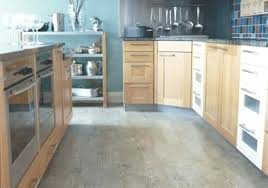 Types Of Flooring Materials Best Kitchen Flooring Material Fresh Kitchen Flooring Types Types