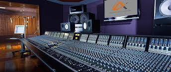 music studio 5 los angeles music studios for aspiring musicians