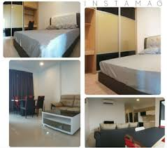 d u0027latour condo sunway whole unit or separate room for rent u2013 roomz