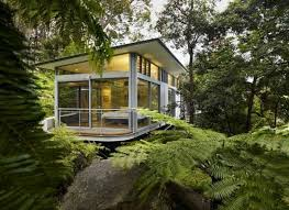 green homes designs green house design images church point sydney australia