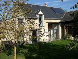 chambre d hote 66 chambres d hotes breze sélection des chambres d hôtes près de breze