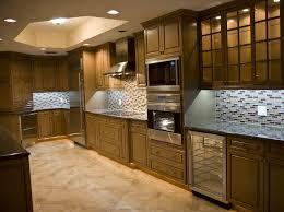 louisville cabinets and countertops louisville ky kitchen cabinets lighting island restoration hardware kitchen