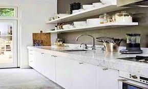 avis cuisines mobalpa cuisine mobalpa avis mobalpa salle de bain paul petit