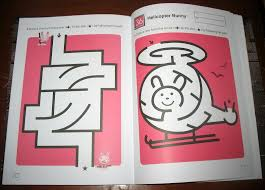 kumon level g math answer book 28 images math 171 cherilyn