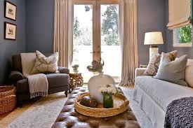 Blue And Beige Living Room Slate Blue Living Room Walls Design Ideas