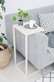 how to make a small how to make a small side table home design