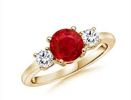 valentines day ring valentines day ruby ring for npm