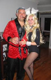 Halloween Costumes Pairs 32 Diy Ideas Couples Halloween Costumes Couple Halloween