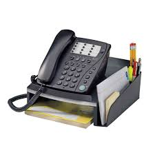 Sit Down Stand Up Desk by Document Holders Copy Holders Officeworks