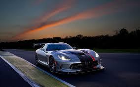 Dodge Viper Gts Top Speed - 2017 dodge viper gts price engine full technical