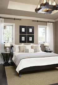 Best  Black Headboard Ideas On Pinterest Black Bedroom Decor - Blue and black bedroom designs