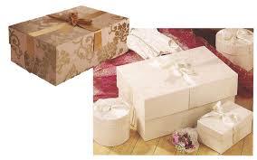 Wedding Dress Box The Wedding Warehouse Carlisle Cumbria Wedding Dress Cleaning And
