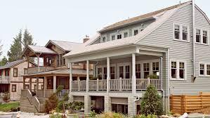 coastal living idea house coastal idea houses coastal living