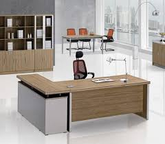 Solid Wood Executive Office Furniture by Table Personable High End Luxury Ceo Office Furniture Modern