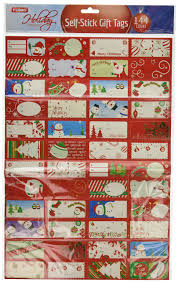 kirkland wrapping paper kirkland signature christmas gift wrapping paper rolls