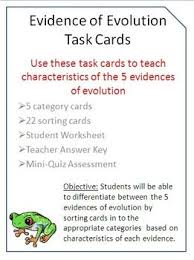 all worksheets evolution worksheets free printable preeschool