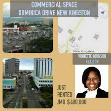 Rental Realtor by Commercialrental On Topsy One