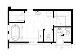 5x7 Bathroom Plans Small Bathroom Plans 5x7 Small Bathroom Layout 5x7 Bathroom