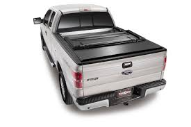 nissan frontier truck bed cover truxedo deuce 2 truck bed cover rollup u0026 folding