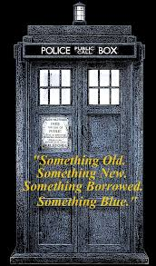 wedding quotes doctor who 80 best doctor who images on the doctor doctor who