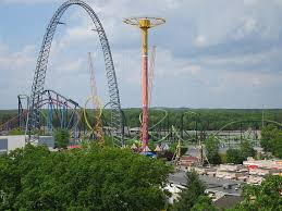 Hotels Near Six Flags Great Adventure Jackson Nj Die 8 Lacht Tag 5 Six Flags Great Adventure