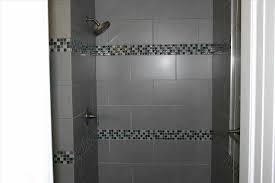 bathroom tile caruba info