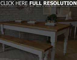 curved bench seating medium size of dining upholstered bench