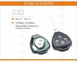 lexus master key lost online get cheap toyota master keys aliexpress com alibaba group