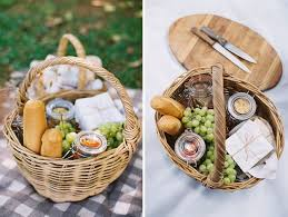 Picnic Basket Ideas Byron Bay Wedding Blog Your Gourmet Catering Your Gourmet