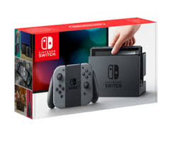 black friday deals game launch xbox one bundles as amazon reveal black friday 2017 the best game console bundle deals metro news
