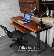 74 best fallen industry furniture design images on pinterest