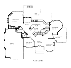 homes for sale reserve mclean reserve real estate news