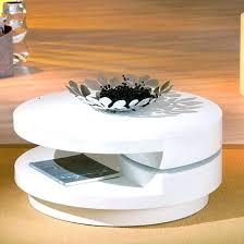 white high gloss coffee table ikea white gloss round coffee table round swivel white high gloss coffee