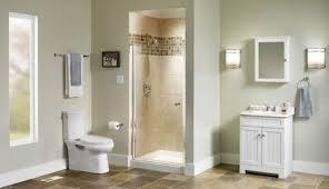 bathroom tile ideas lowes simple exterior trend of lowes bathroom floor tile pwti org