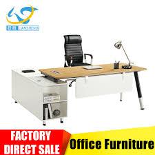 Modern Executive Office Desks Modern Executive Desk Luxury Office Furniture Modern Executive