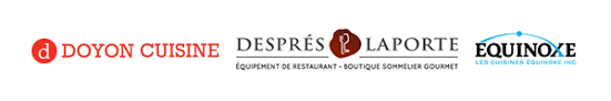 cuisine doyon doyon cuisine and després laporte entered into merger agreement