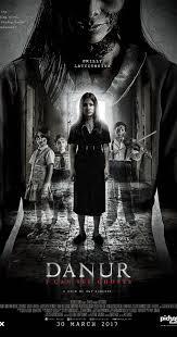 film pengabdi setan full movie layarkaca21 danur i can see ghosts 2017 imdb