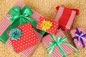 alternatives to white elephant 12 gift exchange ideas for office