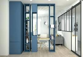 separation pour chambre separation pour chambre amenagement interieur meuble de cuisine