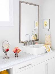 bathroom sink ideas bathroom sink ideas