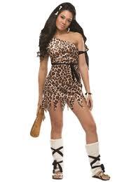 cavewoman costume cave woman costume neanderthal prehistoric fancy dress