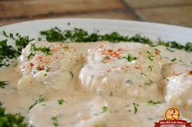 cuisiner filet de cabillaud recette de filet de cabillaud au lait de coco petits plats entre