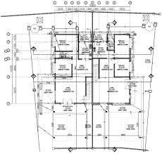 Semi Detached Home Design News Greenville 1 5 Storey Semi Detached House At Senadin