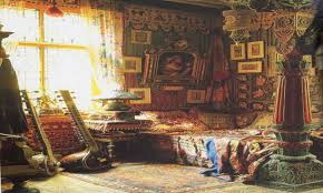 miraculous bohemian style bedroom 74 alongside house decor with