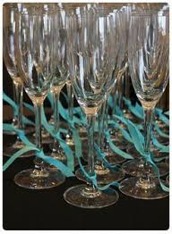 Tiffany Color Party Decorations Best 25 Tiffany Blue Party Ideas On Pinterest Tiffany Party