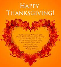 so grateful for you thnaksgiving search celebrate autumn
