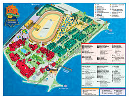 state fair map we re on the map ny agriculture coalition